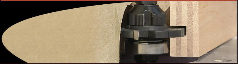 Industrial Sharpening Tool Sharpeners - Sharpening Services